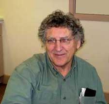 Denis Thibodeau