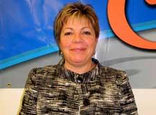 Jo-Anne Dunphy
