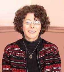 Wanda Bailey